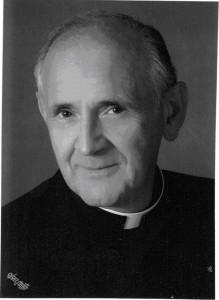 Fr. Al
